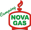 Nova Gas